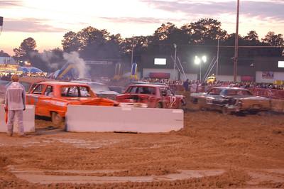 0609 State Fair 137