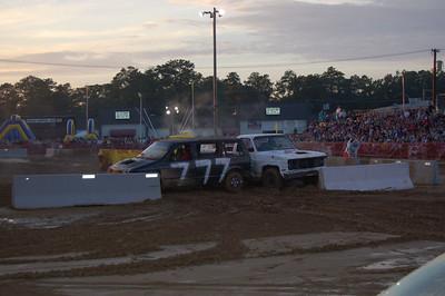 0609 State Fair 104
