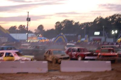 0609 State Fair 114