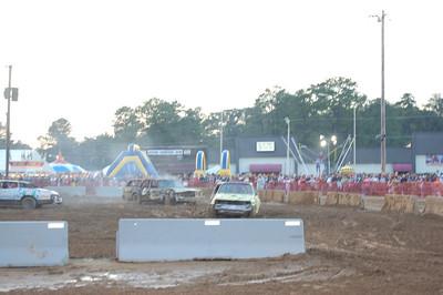 0609 State Fair 101