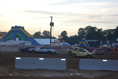 0609 State Fair 095