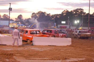 0609 State Fair 139