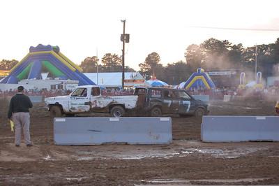 0609 State Fair 108