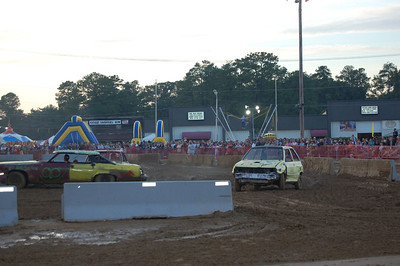 0609 State Fair 098