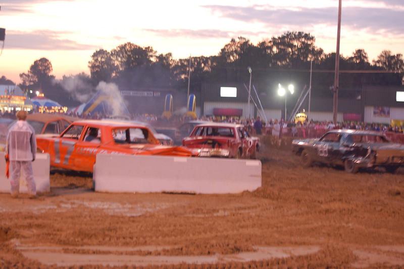 0609 State Fair 136