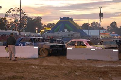 0609 State Fair 116