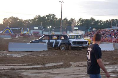 0609 State Fair 103