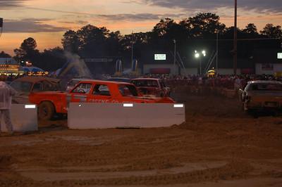 0609 State Fair 140