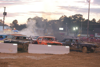 0609 State Fair 123