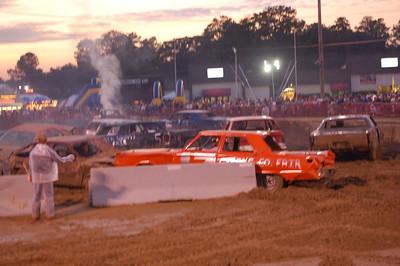 0609 State Fair 135