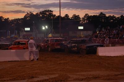 0609 State Fair 142