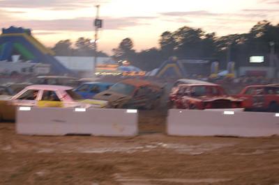 0609 State Fair 118
