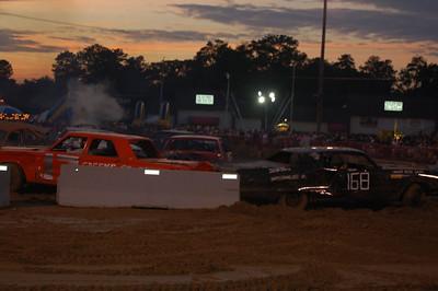 0609 State Fair 133