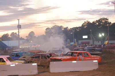0609 State Fair 126