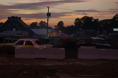 0609 State Fair 117