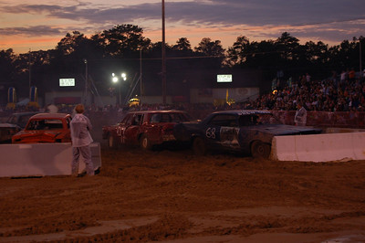 0609 State Fair 143