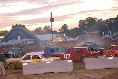 0609 State Fair 121