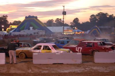 0609 State Fair 120