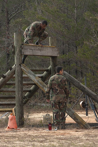 20060203 MN Obstacle Course 059