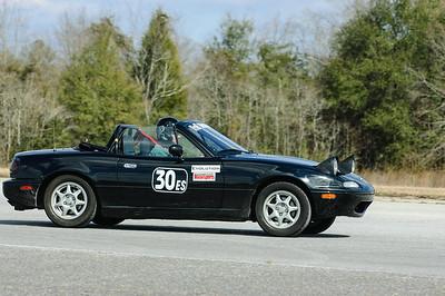 20060212 AL Autocross 044