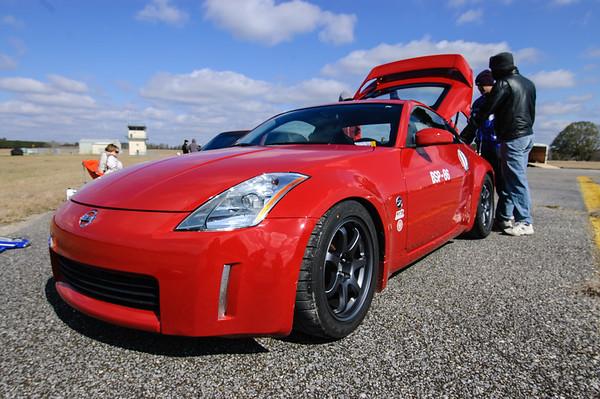 20060212 AL Autocross 007