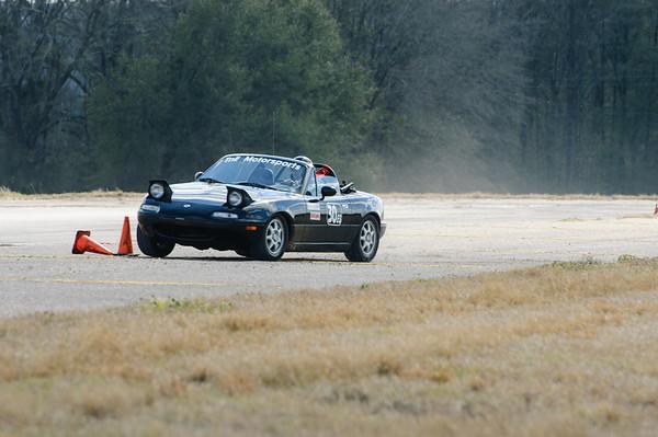 20060212 AL Autocross 047