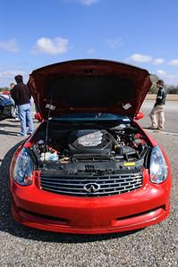 20060212 AL Autocross 010