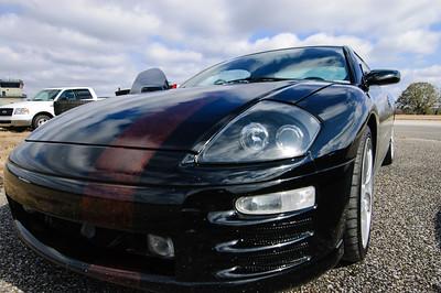 20060212 AL Autocross 005