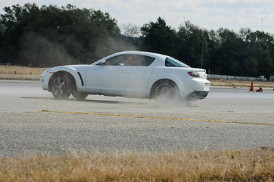 20060212 AL Autocross 026