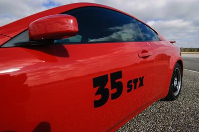 20060212 AL Autocross 004