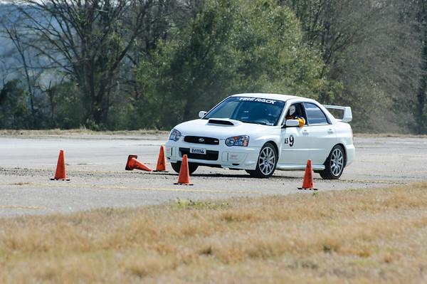 20060212 AL Autocross 105
