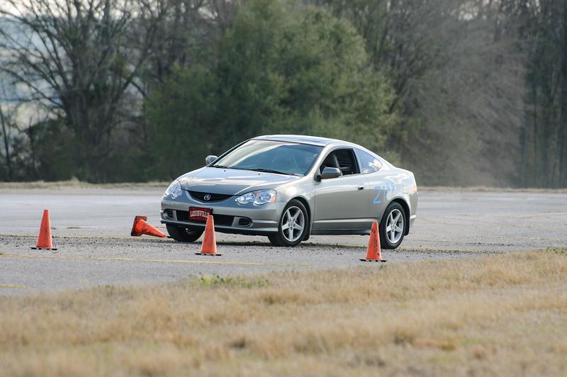 20060212 AL Autocross 215