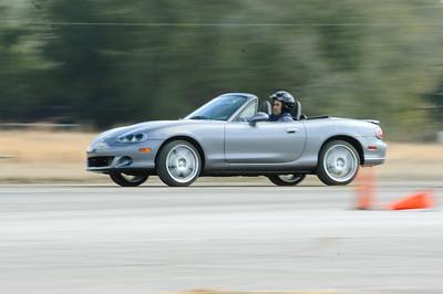 20060212 AL Autocross 160