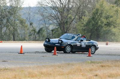 20060212 AL Autocross 125