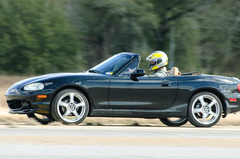 20060212 AL Autocross 071
