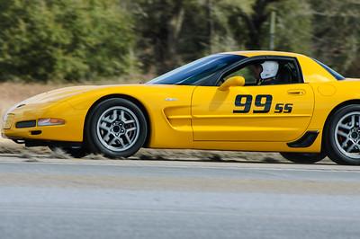 20060212 AL Autocross 087