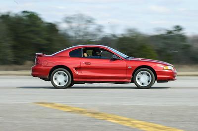 20060212 AL Autocross 237