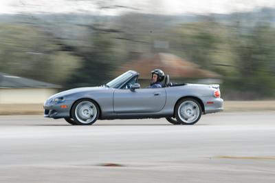 20060212 AL Autocross 159