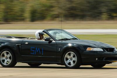 20060312 Autocross 269
