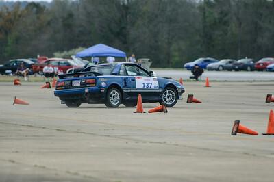 20060312 Autocross 231