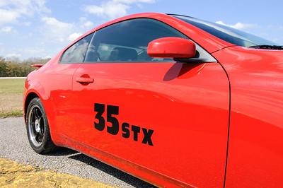 20060312 Autocross 002