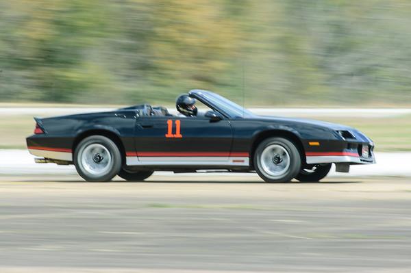 20060312 Autocross 047