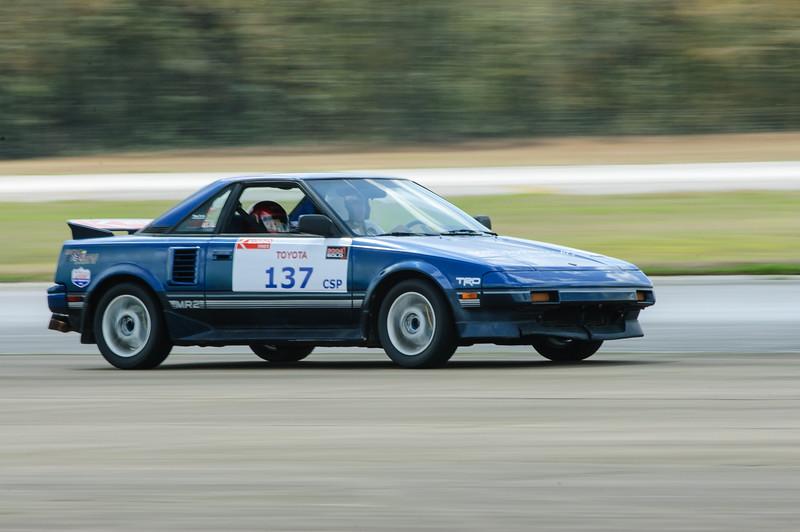 20060312 Autocross 325