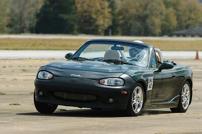 20060312 Autocross 167