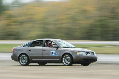 20060312 Autocross 294