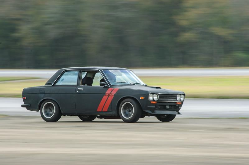 20060312 Autocross 330