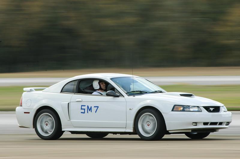 20060312 Autocross 347