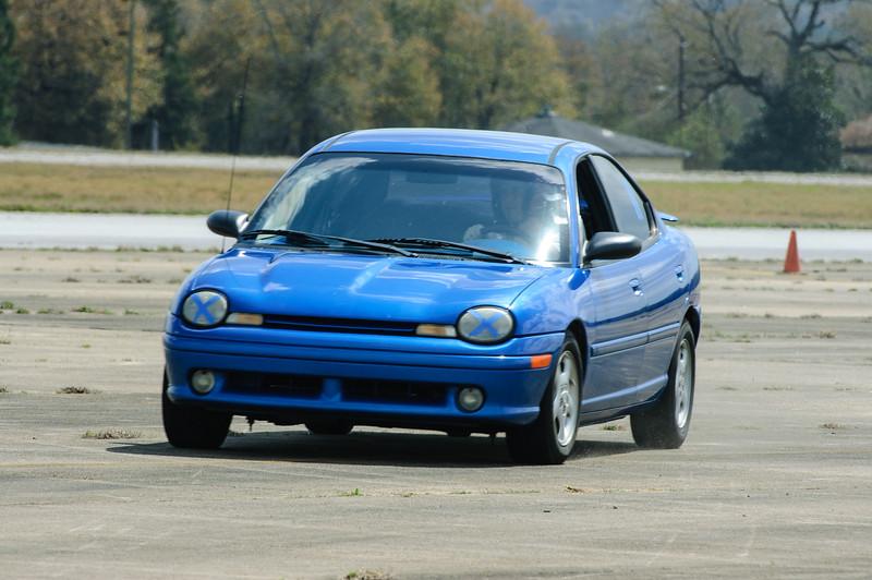 20060312 Autocross 075