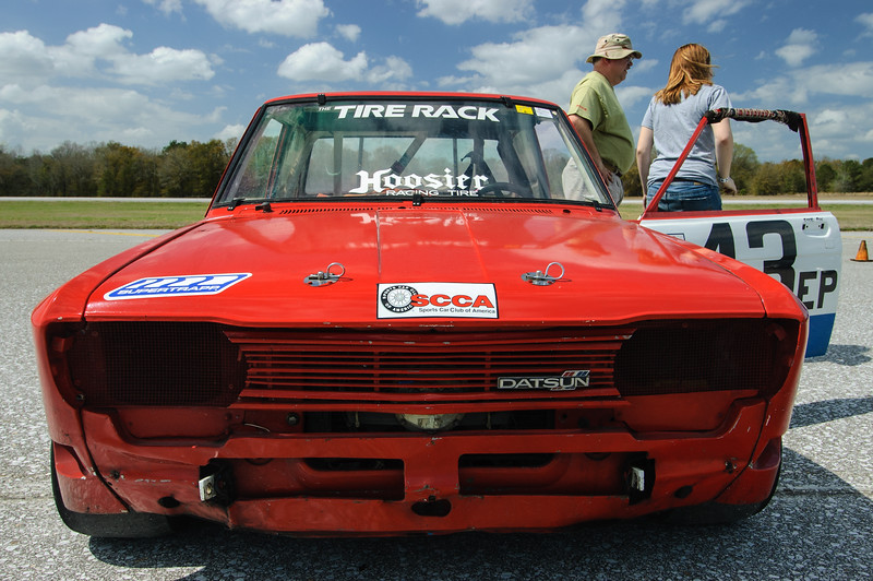 20060312 Autocross 027