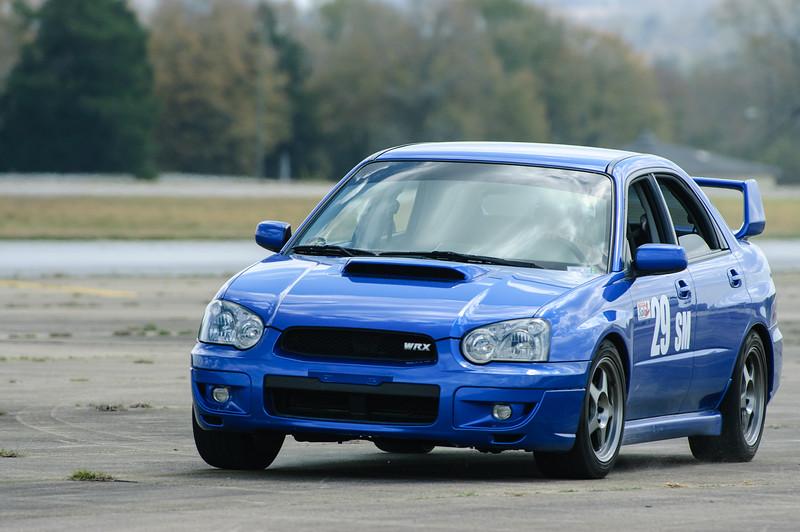 20060312 Autocross 139